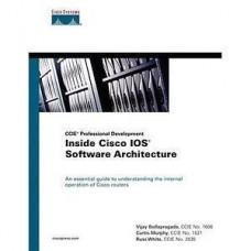 Cisco 1800 Series (Modular) Software CD Feature Packs - CD18-SPSK9=