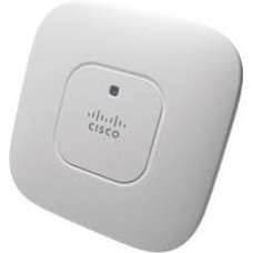 Cisco 700 Series Access Points AIR-CAP702I-T-K9