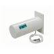 Cisco Aironet Antenna AIR-ANT2410Y-R